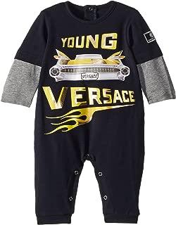Best versace baby dress Reviews