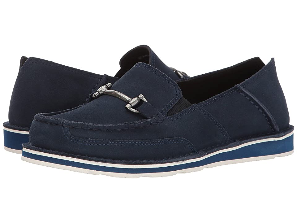 Ariat Bit Cruiser (Navy) Women