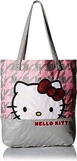 Hello Kitty Kittystooth Tote