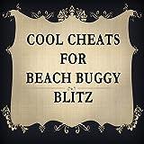 Beach Buggy Blitz Cheats and Coins