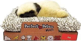 pug stuffed animal toys r us