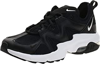 Nike Air Max Graviton Womens Athletic & Outdoor Shoes