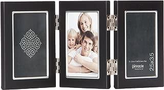 Best wallet picture frames Reviews