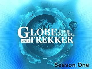 Globe Trekker - Ultimate Collection