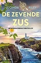 De zevende zus (De zeven zussen Book 7) (Dutch Edition)