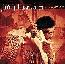 Best hendrix woodstock cd Reviews
