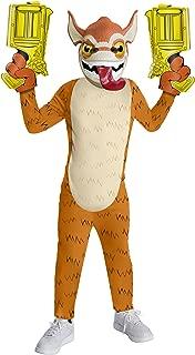 trigger happy halloween costume