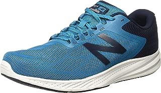 new balance Men's 490 Running Shoes