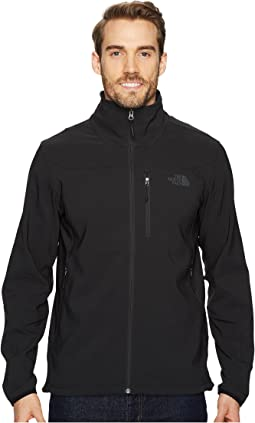 The North Face - Apex Nimble Jacket