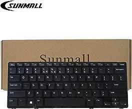 Best vostro 3360 keyboard Reviews