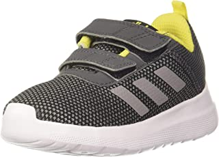 Adidas Boy's Thorb K Running Shoes