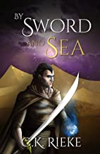 By Sword and Sea