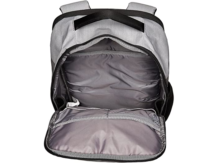 Timbuk2 The Division Pack One Size