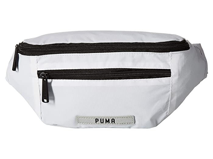 0327477f1ced PUMA Uniform Waist Pack | 6pm