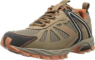 Pacific Trail Men's Pilot Walking Shoe