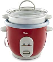 Best oster rice cooker instructions 4722 Reviews