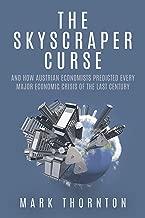 skyscraper curse