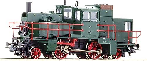 artículos de promoción H0RO dampftriebw. RH RH RH 3071AC de SND  Con precio barato para obtener la mejor marca.
