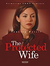 The Protected Wife
