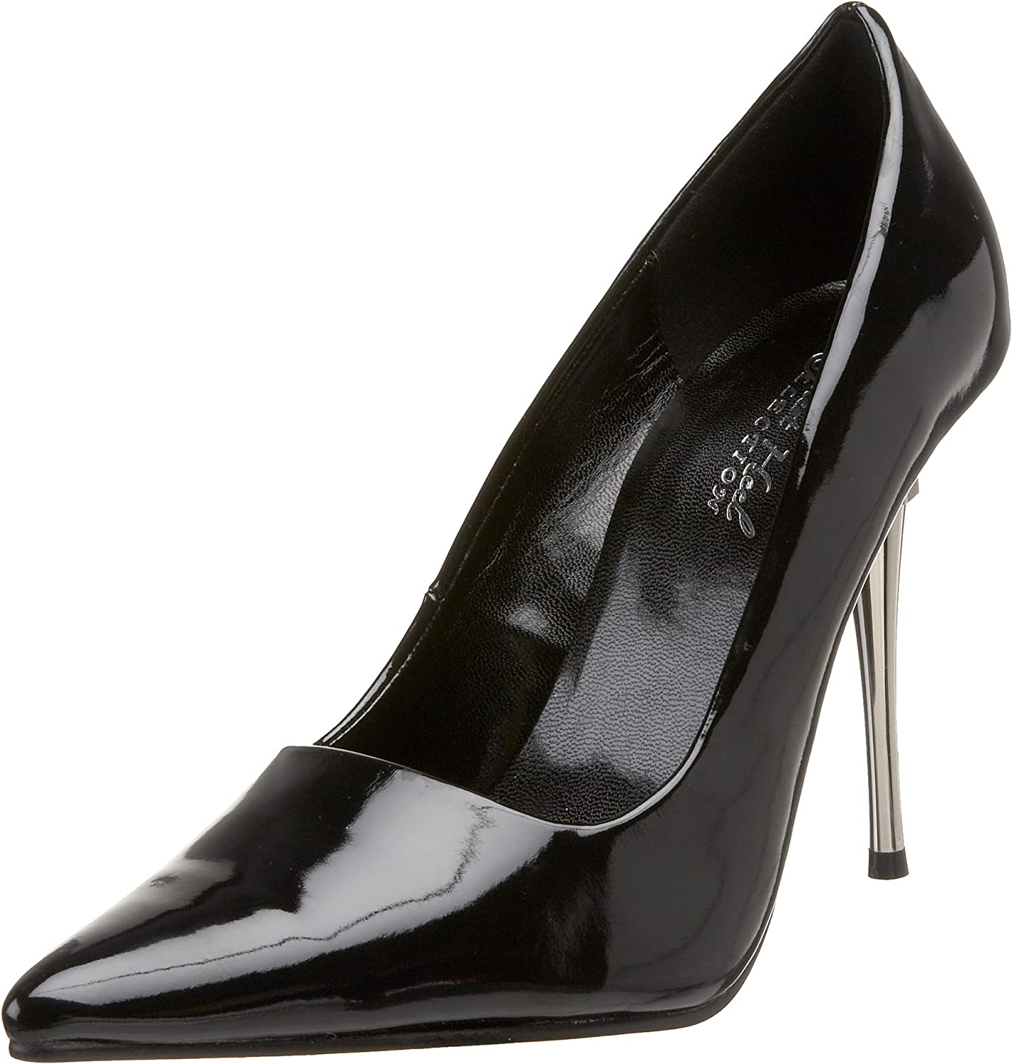 Highest Heel The Women's Glitzee Pump