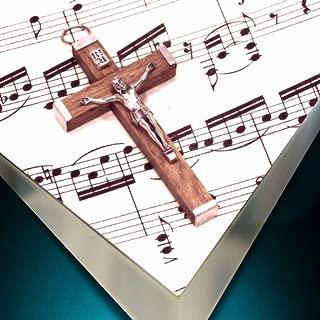 christian ringtones download