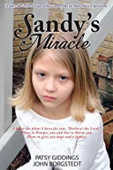 Sandy's Miracle Kindle Edition