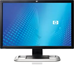 hp lp3065 monitor