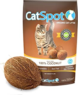 Best catspot litter box Reviews