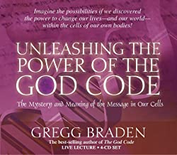 Unleashing the Power of the God Code