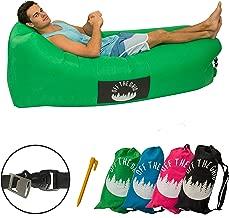 Best air sofa banana bed Reviews