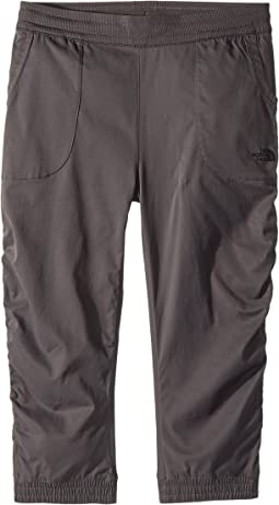 The North Face Kids Aphrodite Capris (Little Kids/Big Kids)