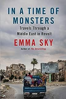 monster group travel