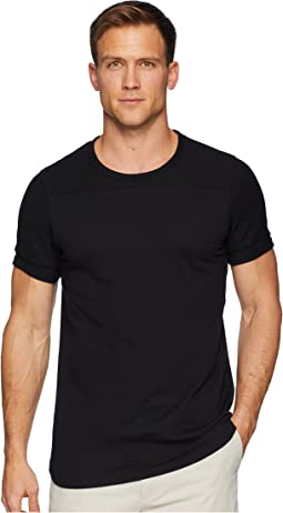 Levi's® Graber Short Sleeve Knit Tee
