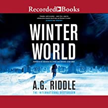 winter of the world trilogy book 1