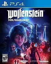 Wolfenstein: Youngblood - PlayStation 4