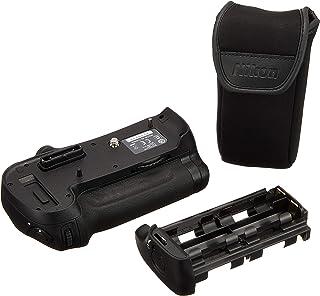 Nikon MB-D12 Multi Power Battery Pack , Black