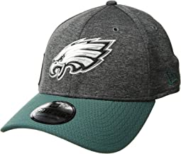Philadelphia Eagles 3930 Home