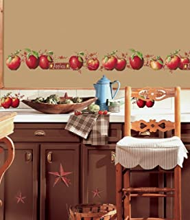 Amazon Com Country Star Kitchen Decor