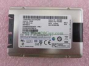 MMCRE28G8MXP-0VBL1 Samsung 128GB 1.8