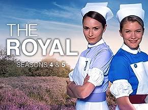 The Royal, Season 4