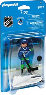 Best playmobil store vancouver Reviews
