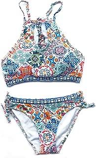 Best tribal print bikini bottoms Reviews