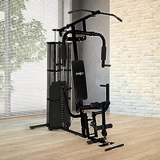Amazon.es: KLAR FIT - Fitness y ejercicio: Deportes y aire libre