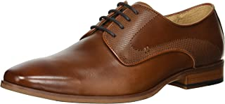 Giày cao cấp nam – Men's Vince Oxford
