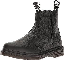 d0c89a5399a Dr. Martens 2976 Chelsea Boot | Zappos.com