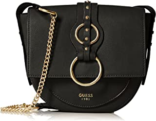 GUESS Dixie VG Crossbody Flap