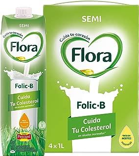 Amazon.es: 10 - 20 EUR - Bebidas lácteas / Lácteos y ...
