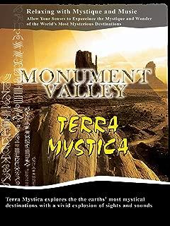 Best terra mystica buy Reviews