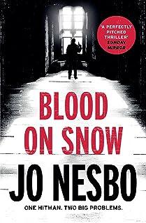 Amazon.es: New Blood - 2 estrellas y más