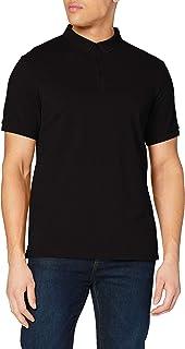 Superdry Men's Refined Pique Polo Shirt